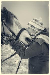 Talvised mõnud!